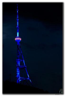 GE0162.Tbilisi.Fernsehturm
