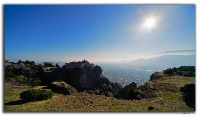 GR0249.Meteora.Agios Stefanos