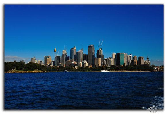 AU1613.Sydney.City