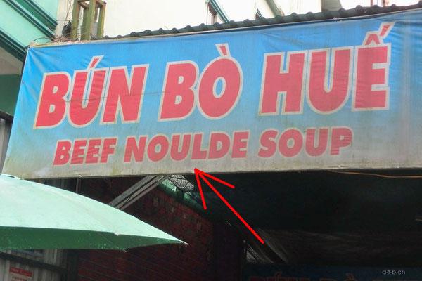 Vietnam.Hue2.Noulde