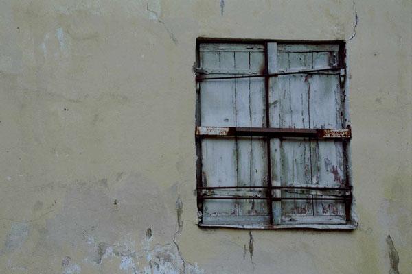 Estland,Tallinn3