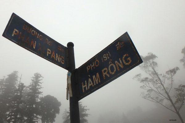 Vietnam.Sapa3
