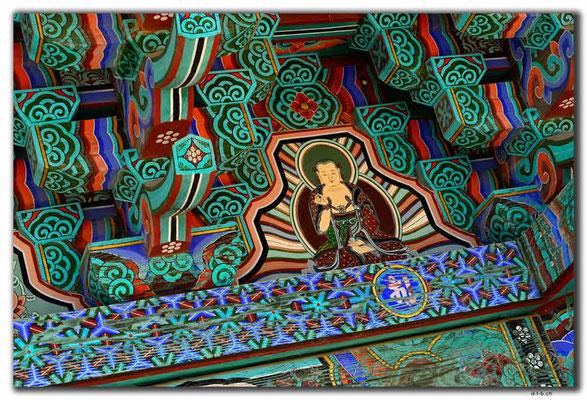 KR0352.Busan.Beomeosa Temple