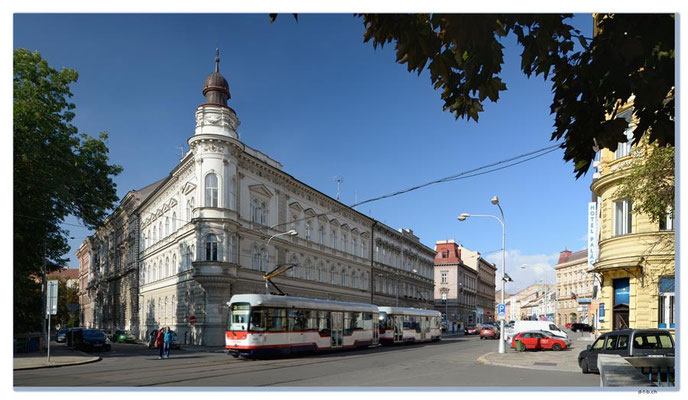 CZ114.Olomouc