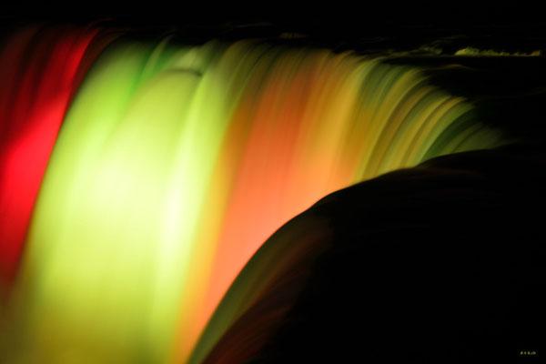 CA0396 Niagara Falls