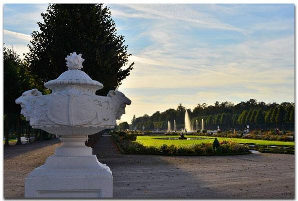 DE204.Schwetzingen.Schlossgarten