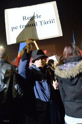 ROB036.Bukarest.Demonstration