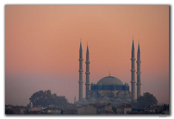 TR0041.Edirne.Selimiye Camii