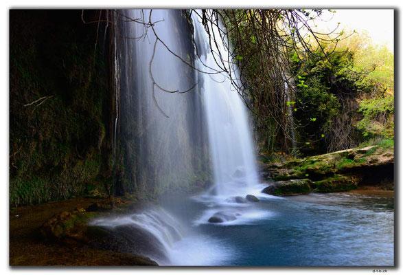 TR0308.Antalya.Kursunlu-Wasserfall