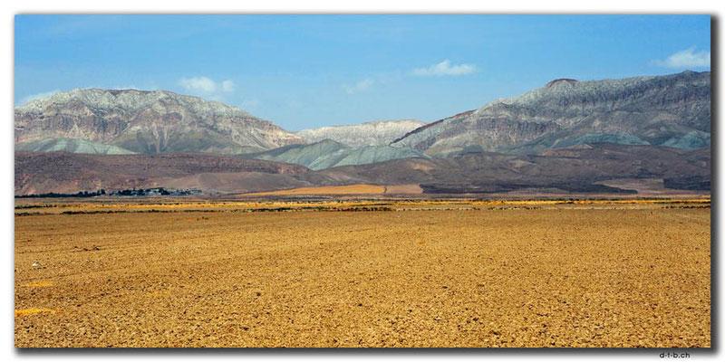 IR0359.Wüste