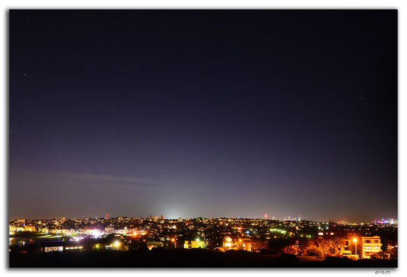 AU1673.Sydney from North Bondi