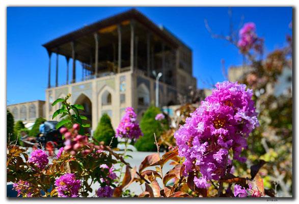 IR0087.Isfahan.Ali Qapu Palace