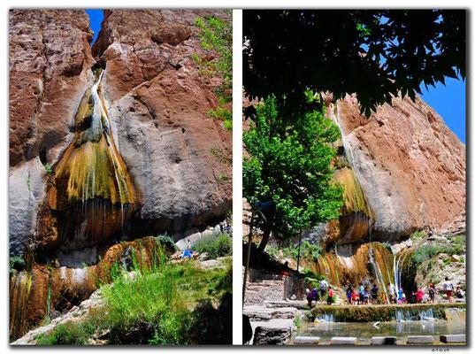 IR0132.Semirom.Waterfall