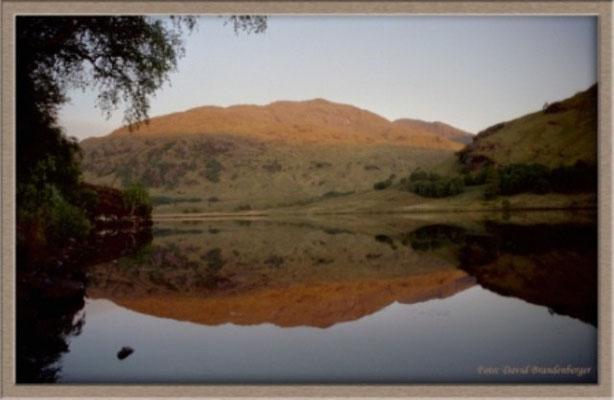 A0076 Loch Eilt,Schottland.GB