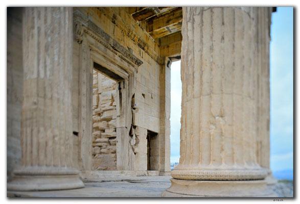 GR0363.Athen.Akropolis