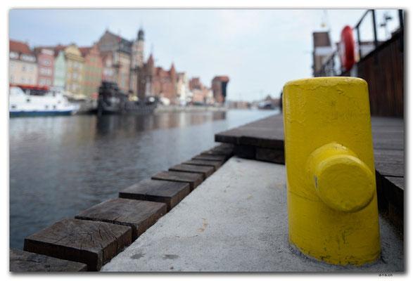PL256.Gdansk.Uferpromenade