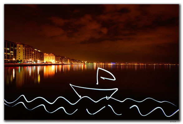 GR0094.Thessaloniki.Promenade