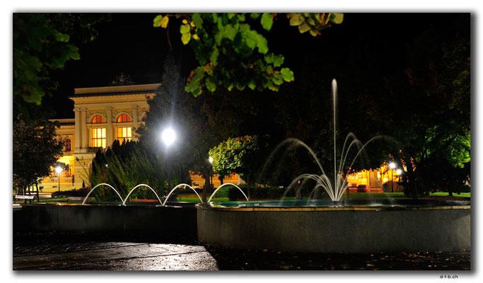 HU054.Szentes.Springbrunnen