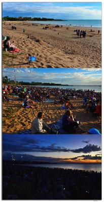 AU0093.Darwin.N.T.40.Mindil Beach