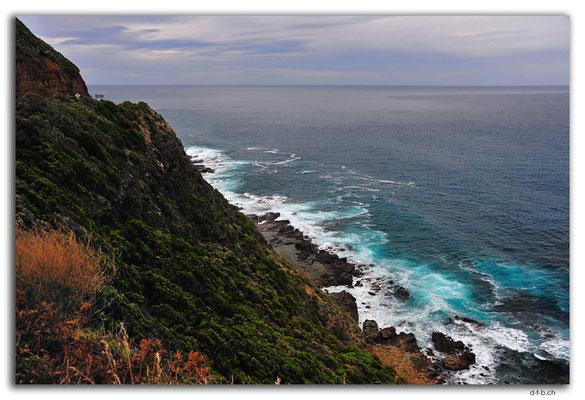 AU1200.Great Ocean Road