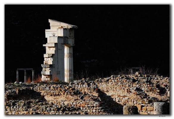 GR0353.Epidavros