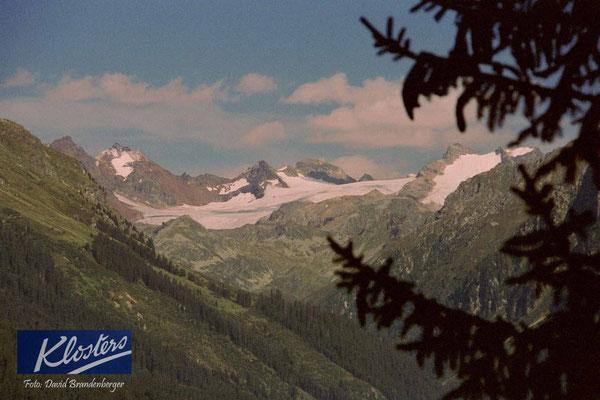 P0006.Silvrettagletscher.Klosters.CH