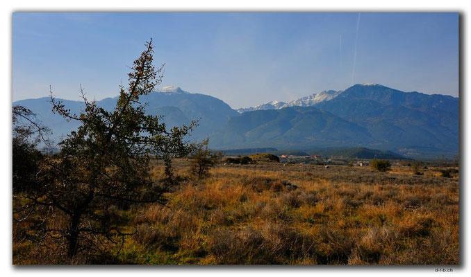 GR0168.Mt.Olympus