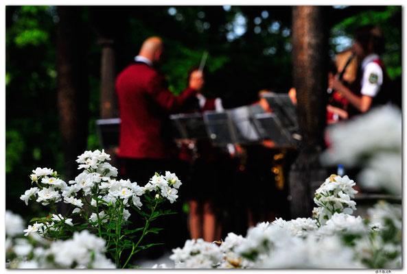 PL067.Czestochowa.Jugendorchester