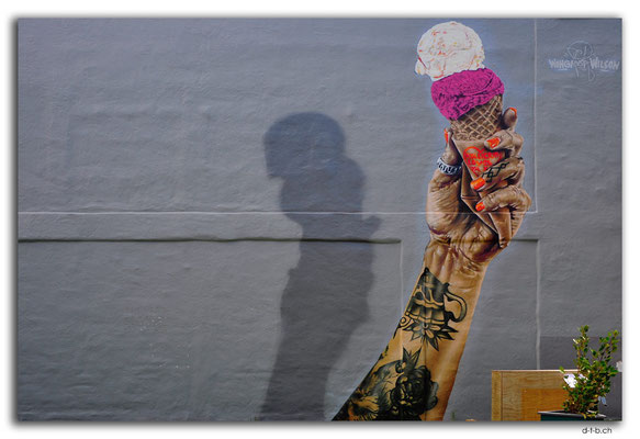 NZ0740.Christchurch.Streetart