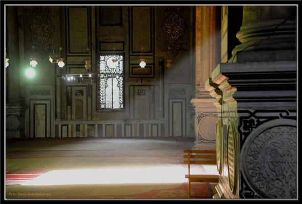 EG033.Al Rifai Moschee.Kairo