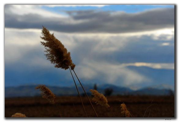 TR0095.Wolken und Sonne