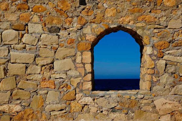 Griechenland.Kreta.Chania2