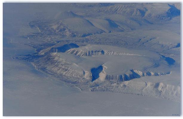 Baffin Island002