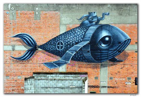NZ0420.Whanganui.Streetart