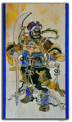 CN0207.Shikong.Buddhatempel