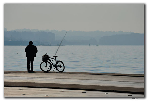 GR0108.Thessaloniki.Fischer