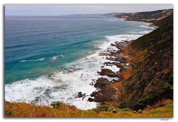 AU1199.Great Ocean Road