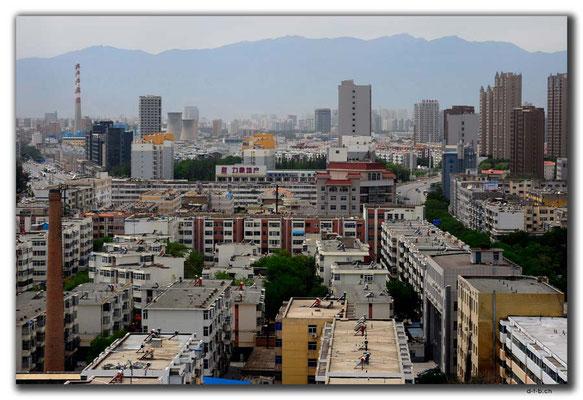 CN0222.Yinchuan