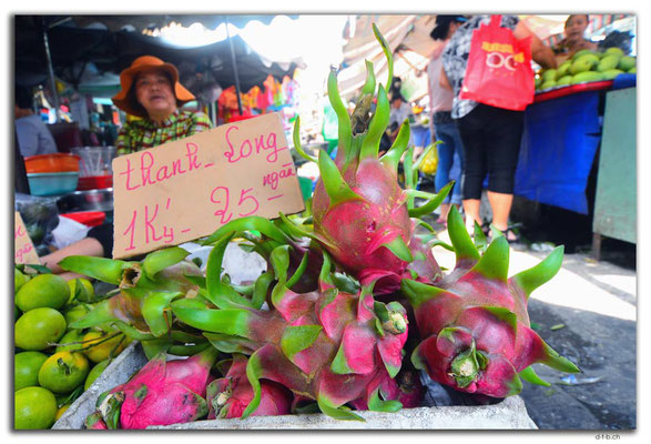 VN0420.HCMC.Markt