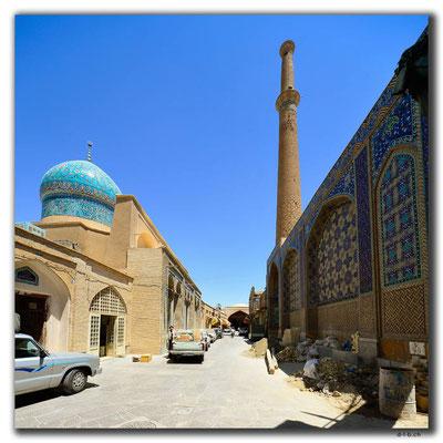IR0200.Isfahan.Ali Mosque