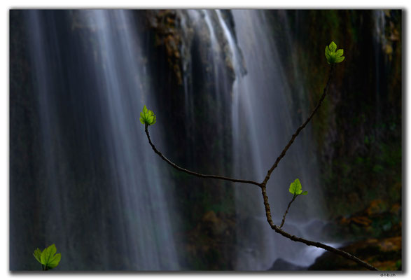 TR0313.Antalya.Kursunlu-Wasserfall