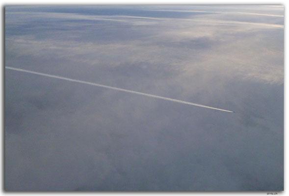 A0931.Flieger