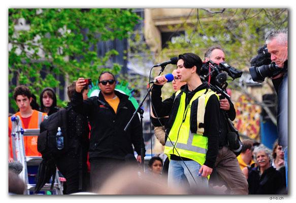 NZ0243.Auckland.Schoolstrike4Climate