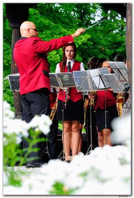 PL068.Czestochowa.Jugendorchester