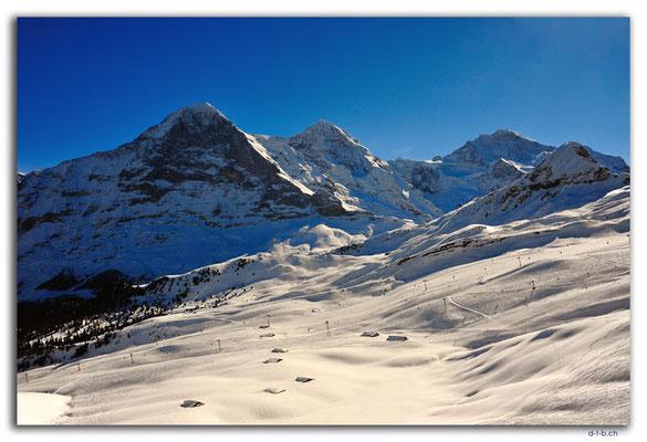 GW0050.Eiger, Mönch und Jungfrau
