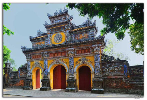 VN0169.Hue.Citadel.Truong San Residence