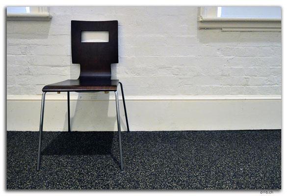 """Art? XLIII"" @Sydney.S.H.Ervin Gallery.Salon des refusées"