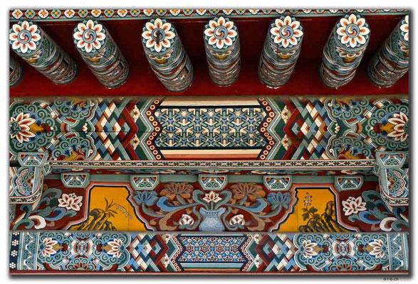 KR0353.Busan.Beomeosa Temple