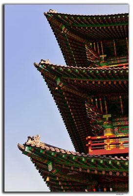 KR0345.Busan.Samgwangsa Temple