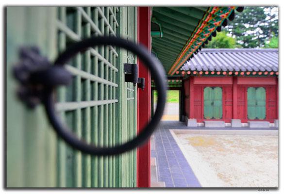 KR0038.Seoul.Gyeongbokgung Palace